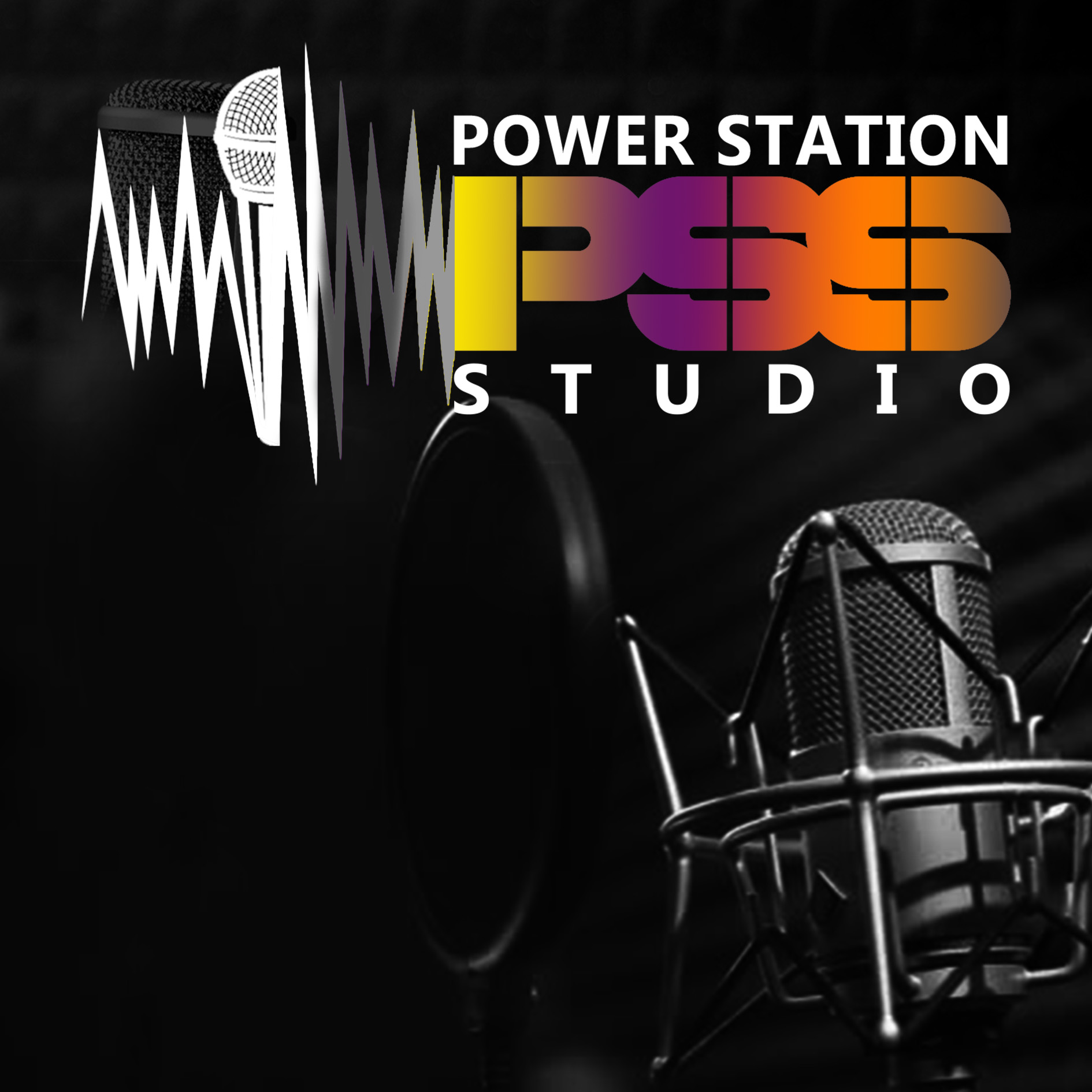 Power Station Studio